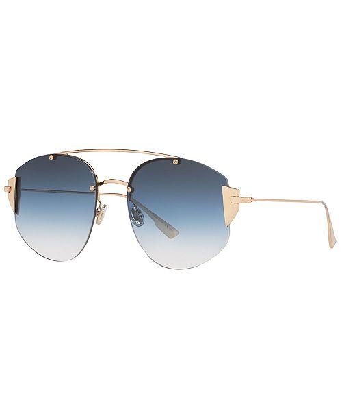 beed2e53f2cf Dior Sunglasses