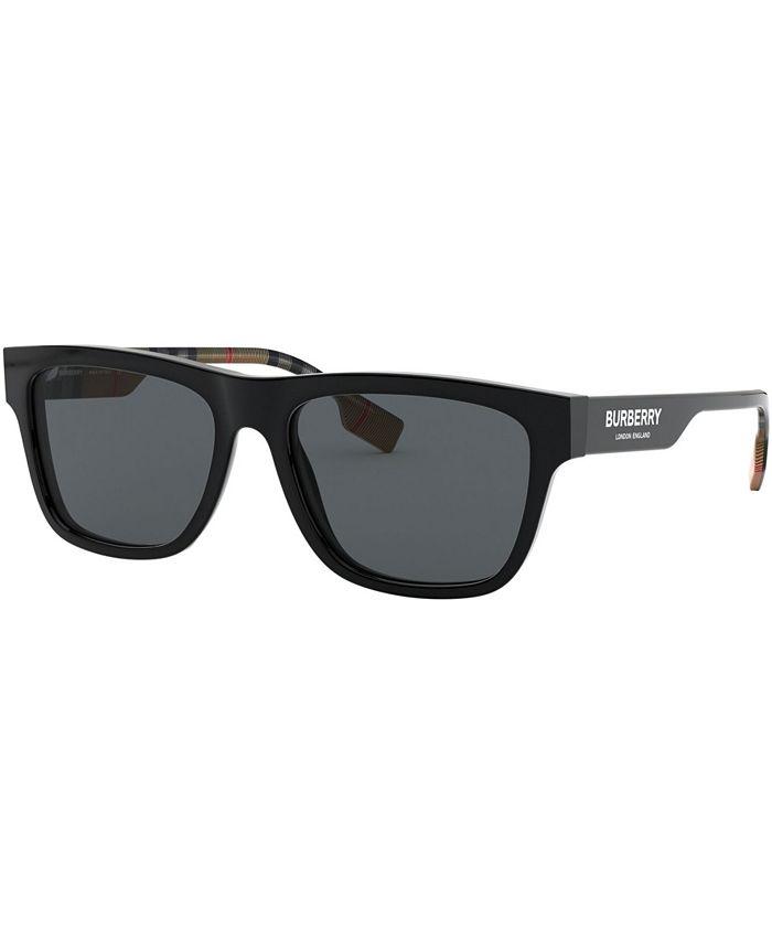 Burberry - Sunglasses BE4293 56