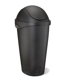Umbra 12G Swinger Trash Can