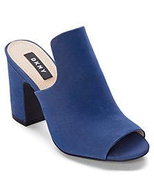 264140d28a00 Shoes - Macy s