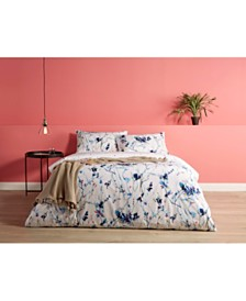 Christy Enzo Bedding Collection