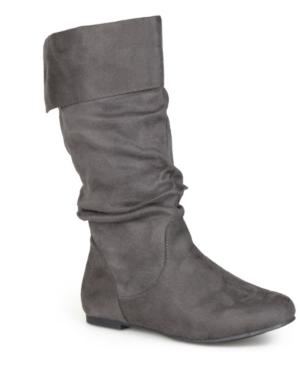 Women's Wide Calf Shelley-3 Boot Women's Shoes