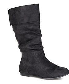 Women's Regular Shelley-3 Boot