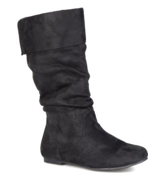 Women's Regular Shelley-3 Boot Women's Shoes