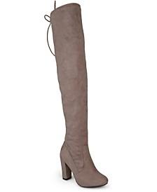 Women's Maya Boot