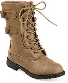 Women's Cedes Boot