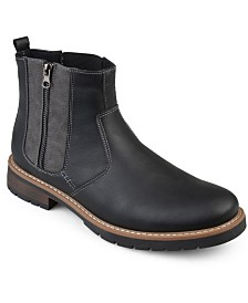 Vance Co. Men's Pratt Boot