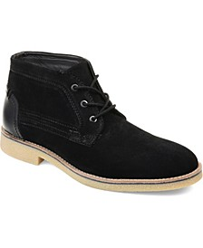 Men's Phoenix Chukka Boot