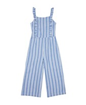 74693cce2 Jumpsuits For Girls, Great Prices and Deals - Macy's