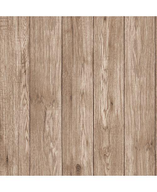 Mammoth Lumber Wood Wallpaper 396 X 20 5 X 0 025
