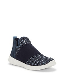 Ellen Degeneres Hachiro Sneakers