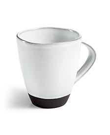 Hotel Collection  Olaria Mug, Created for Macy's