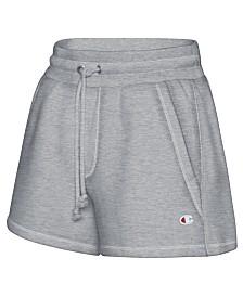 Champion High-Rise Shorts