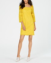 e4ae4b8022e Trina Turk Dresses for Women - Macy s