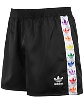 fec8c4286a adidas for Men - Clothing and Shoes - Macy's