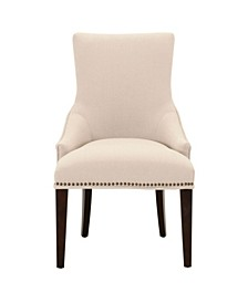Essentials for Living Avenue Dining Chair