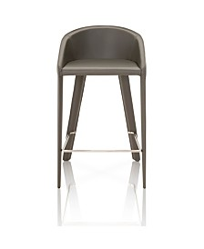 Essentials for Living Logan Counter Stool