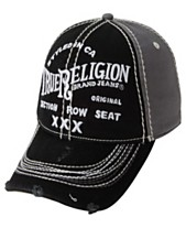 098a1e8f230c1 true religion hats - Shop for and Buy true religion hats Online - Macy s