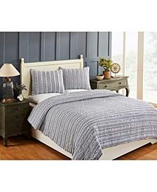 Anglique Twin Comforter