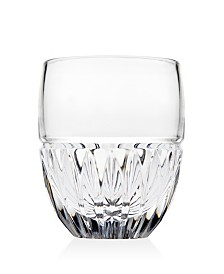 Godinger Ceska Latitude Shot Glass - Set of 4