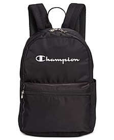 Champion Mercury Logo Backpack