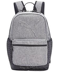 Reform Backpack
