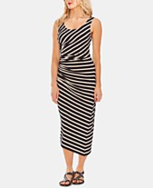 810e7648f2 Vince Camuto Dresses   Clothing for Women - Macy s
