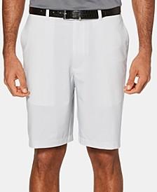 "Men's Printed 11"" Golf Shorts"
