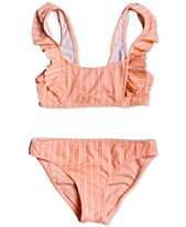 c1595dcdc1d41 Kids' Swimwear - Bathing Suits & Swimsuits - Macy's