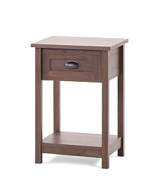 Child Craft Abbott Night Stand