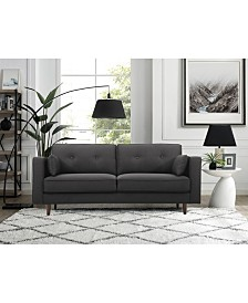 Lifestyle Solutions Wilton Sofa