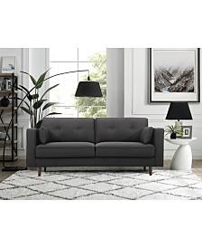 Lifestyle Solutions Wilton Sofa
