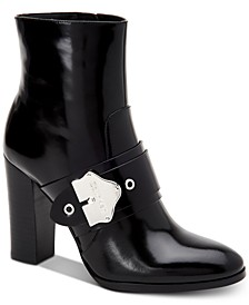 Women's Cai Booties