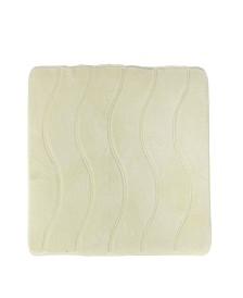Solenne 21x34 Memory Foam Bath Rug