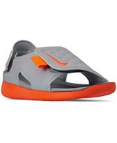 789cb47fe infant nike sandals - Shop for and Buy infant nike sandals Online ...