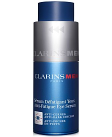 Men Anti-Fatigue Eye Serum, 0.7 oz.