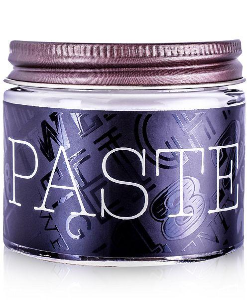 18.21 Man Made Paste, 2-oz.