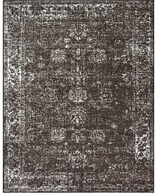 Bridgeport Home Basha Bas1 Area Rug Collection