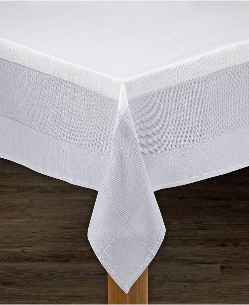 Lintex Bohemia Polyester Tablecloth