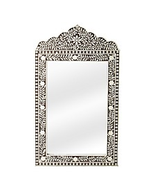 Butler Victoria Bone Inly Mirror