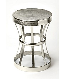 Butler Broussard End Table