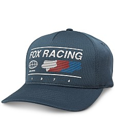 Fox Men's Global Flexfit Hat