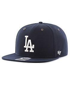 Men's Hats - Macy's