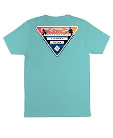 Columbia Men's PFG Tuggah Graphic T-Shirt