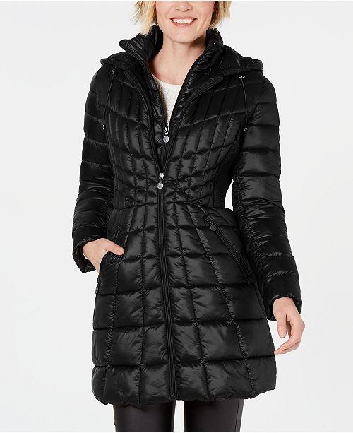 Puffer Puffer Coat Hooded Puffer Hooded Packable Coat Hooded Packable Hooded Packable Coat OkXiTPZu