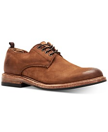 Frye Men's Murray Oxfords