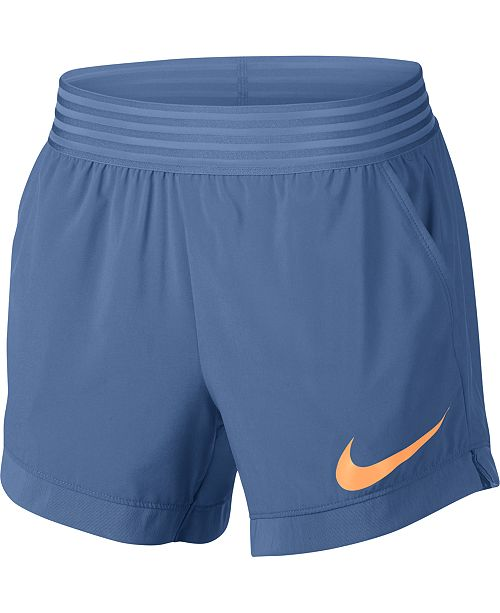 Nike Flex Dri-FIT Training Shorts
