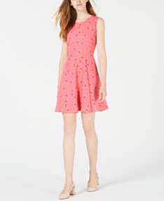 22feb745a4 Maison Jules Clothing for Women - Dresses & More - Macy's