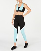 ef04bad18835 Workout Clothes: Women's Activewear & Athletic Wear - Macy's