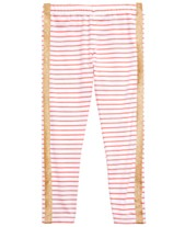 89128d381b3038 little girl leggings - Shop for and Buy little girl leggings Online ...